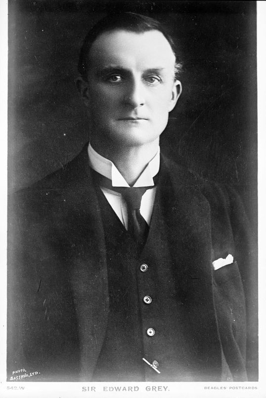 Edward_Grey_1914