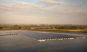 floating-solar-field