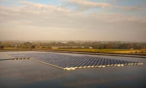 floating-solar-field