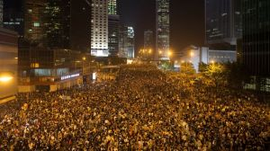 hong_kong_protest_7_kb_140929_16x9_992
