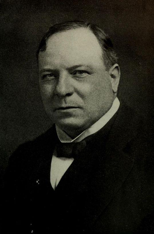 Richard_Haldane,_1st_Viscount_Haldane