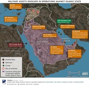 stratfor-military-assets