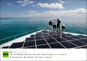 uk-floating-solar