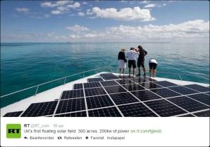 uk-floating-solar