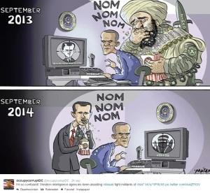us-syria-isis