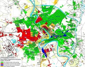 Baghdad_Ethnic_Mid_2008_sm