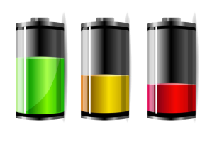 battery-transp