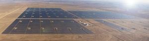jinko-solar-200mw-plant