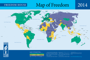 map-of-freedom-2014