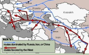 oil-pipelines-east-and-west