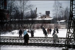 russia_tracks