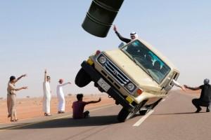 saudi-fools
