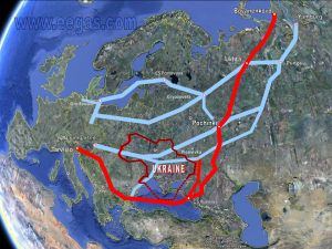 Ukraine-Russia_gas_pipelines
