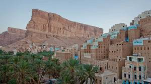 yemen-landscape