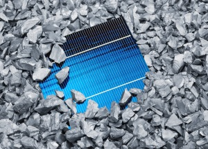 Polysilicon_solar_cell