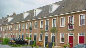 rijtjeshuizen-NL