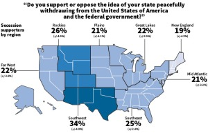 SECESSION_opinion_map-with-q