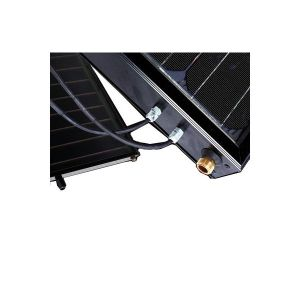 volther-powervolt-hybridkollektor-190-watt