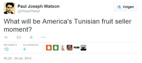 watson-tunisian-fruit