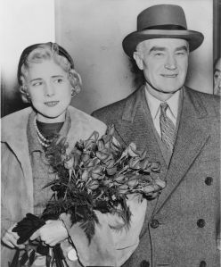Clare_Boothe_Luce_and_Henry_Luce_NYWTS