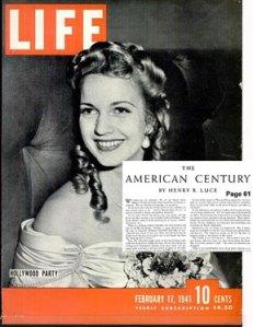 LIFE_American_Century