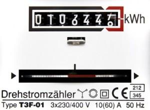 stromzahler-300x221