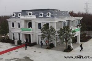 china-winsun-3d-printed-villa-six-floor-building-3d-printing-3ders-7