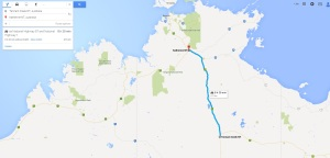 northern-australia