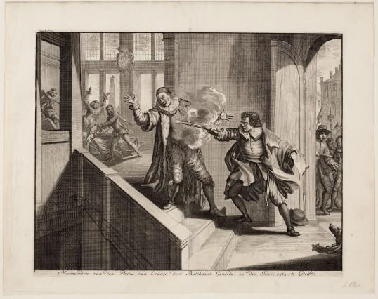 1584-murder-william-of-orange-by-balthazar-gerards