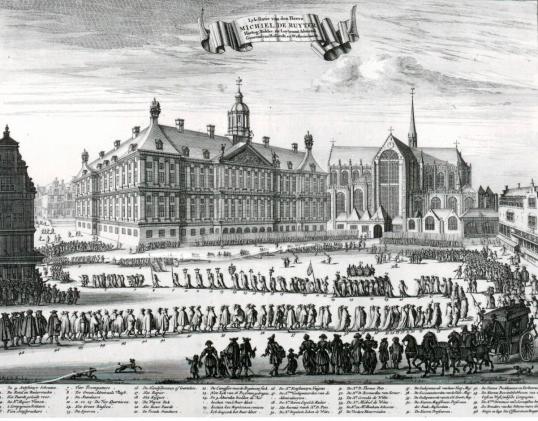 1676-begrafenis-michiel-de-ruyter