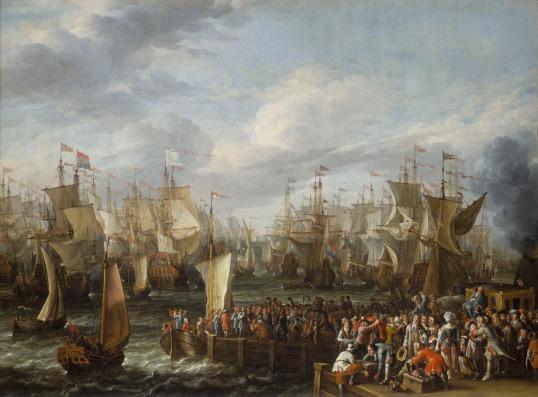 1688-departure