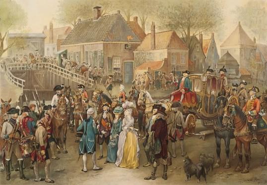 1787-goejanverwellesluis