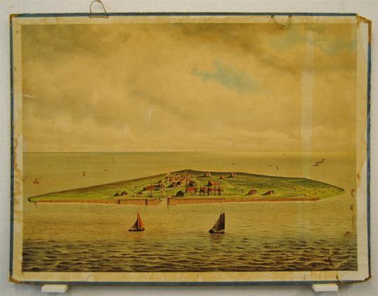 1886-Marken