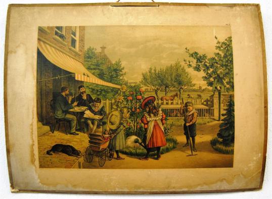 1890-garden