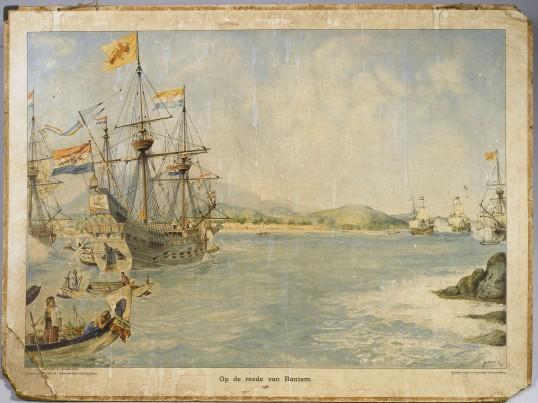 bantam-1598