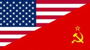 cold_war_flag