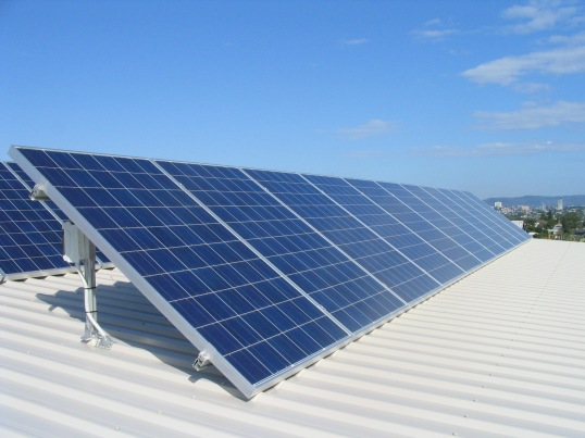 commercial-solar-panel-installation