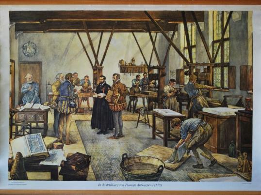 drukkerij-plantijn-1570