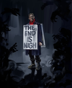 end_is_nigh-836x1024
