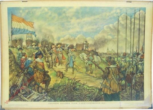 frederik-hendrik-den-bosch-1629