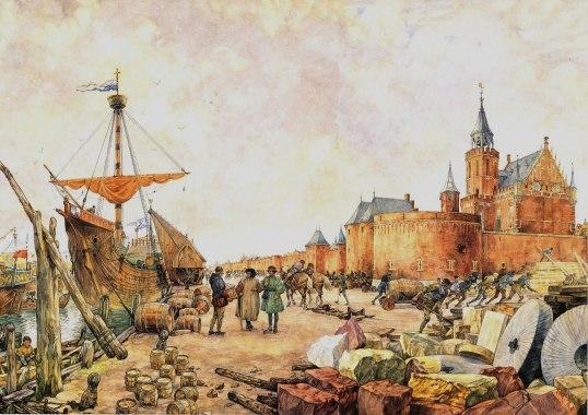 hanzestad-kampen-1441