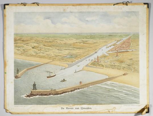 ijmuiden-haven-1900-1925