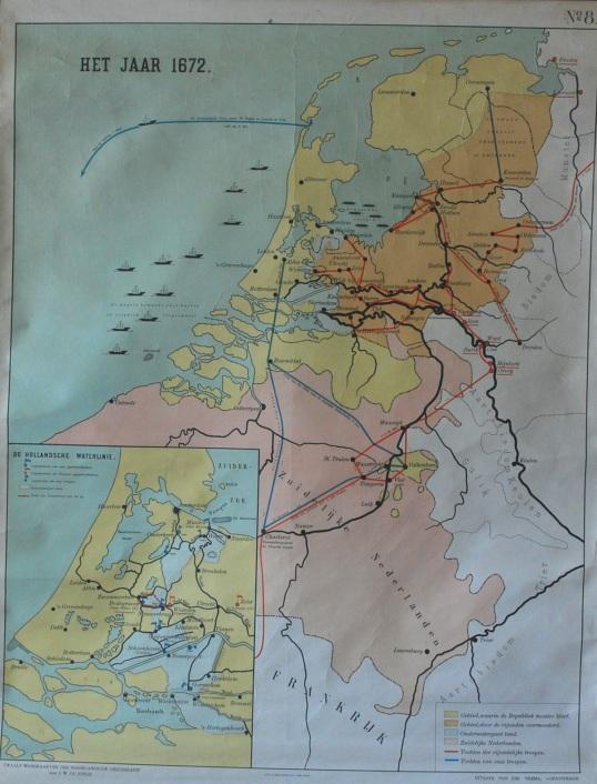 kaart-rampjaar-1672