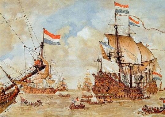 krijgsraad-1666