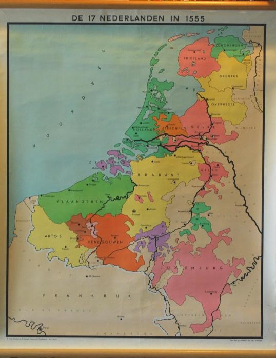 map-nederland-1555