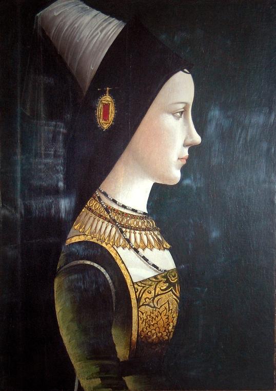 Maria_van_Bourgondië_(Michael_Pacher_attr.)(c.1490)