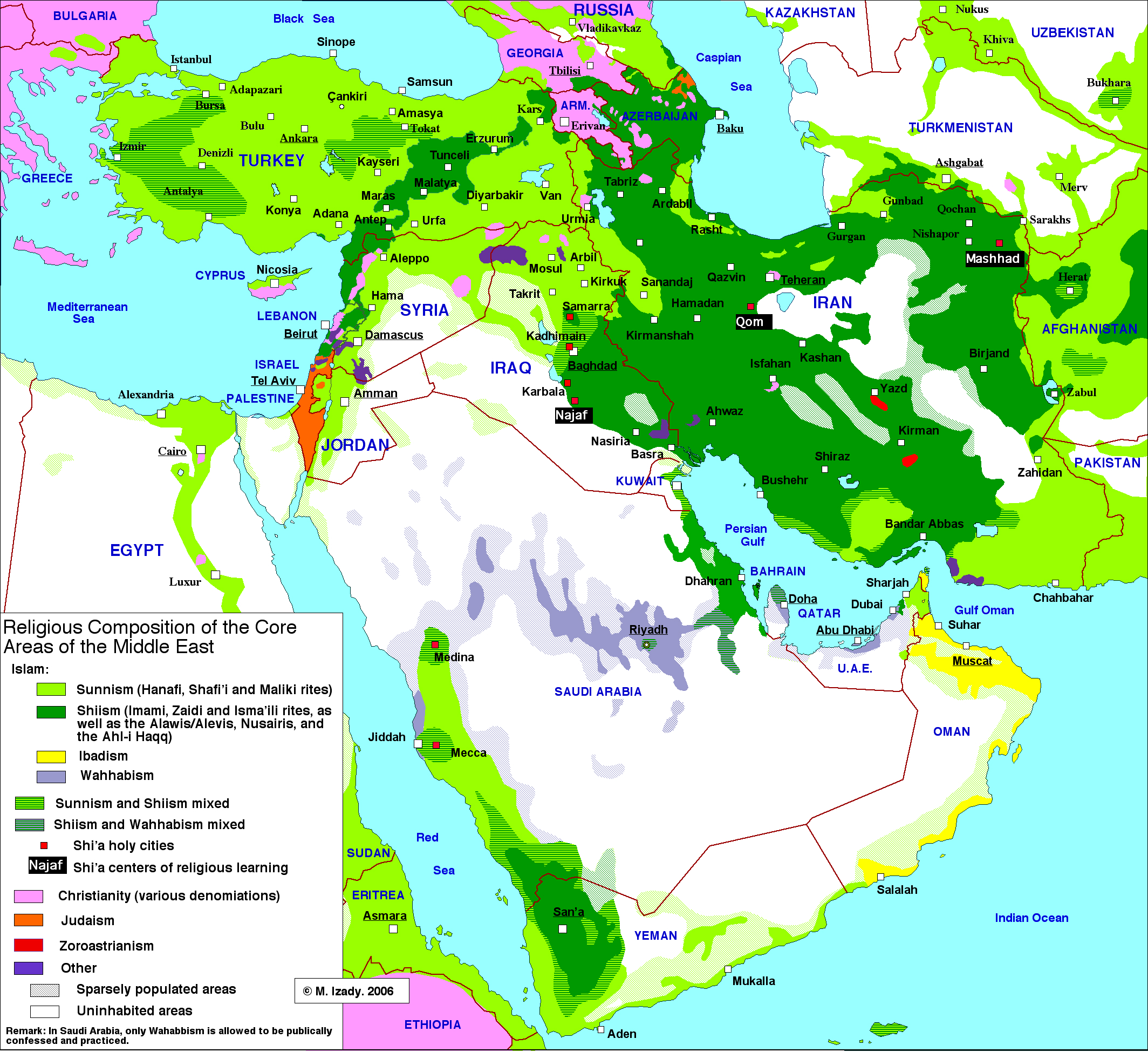 https://deepresource.files.wordpress.com/2015/03/middle-east-religious-composition-map.jpg