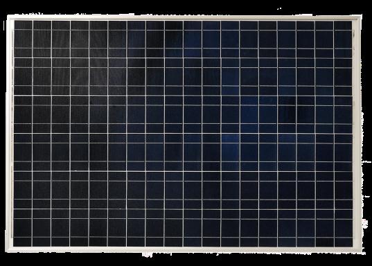 solar_Modul