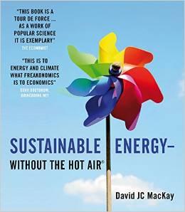 sustain-energy
