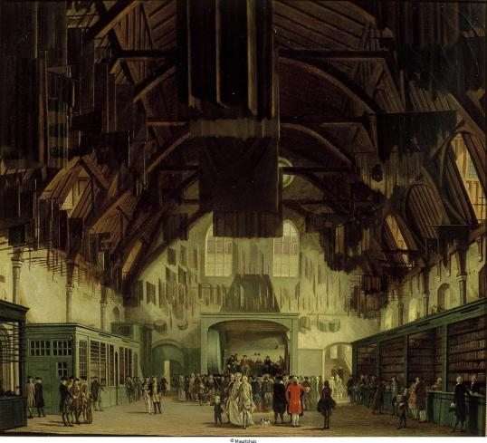 the-hague-great-hall-1779
